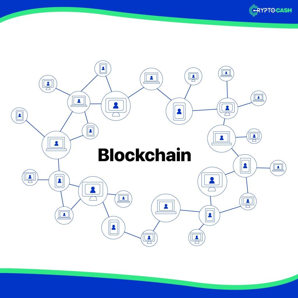 blockchain_Mesa de trabajo