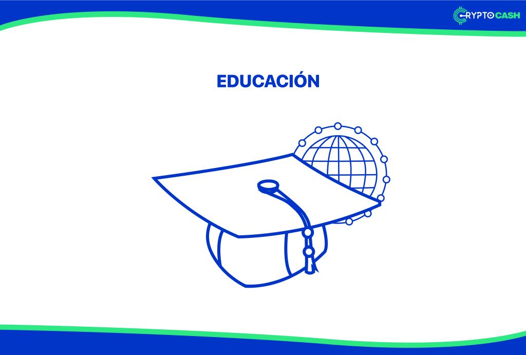 gestion deportiva suministro educativa_Mesa de trabajo 1 copia 2