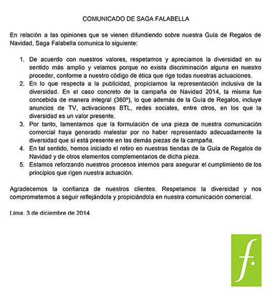 090-saga-falabella-comunicado-racismo