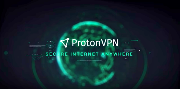 protonmail-launches-free-protonvpn-to-fight-online-censorship-2-758x377