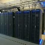 12 - AutomationTest