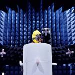 6 - Antenna Laboratory