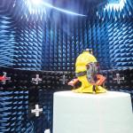 8 - Antenna Laboratory