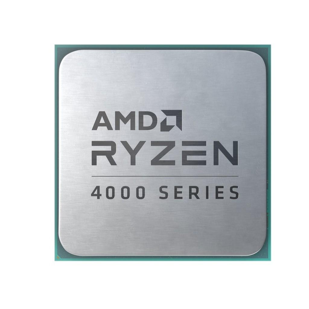 ryzen_4000_desktop