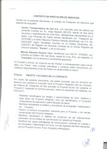 Contrato K 1 (1) (1)