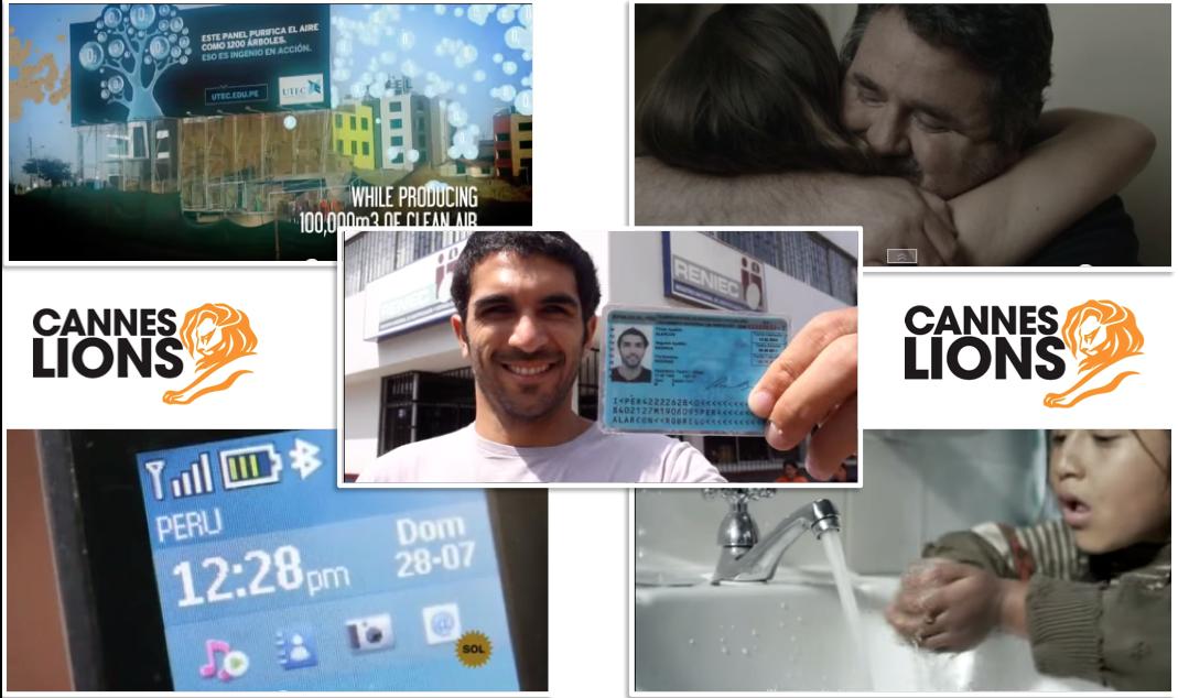 cannes-peru-publicidad-creatividad-marketing-reputacion
