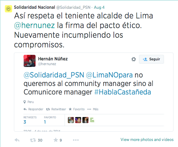castaneda-propaganda-lima-alcalde-pacto-etico-nunez