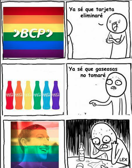 orgullo-gay-matrimonio-lgtb-meme