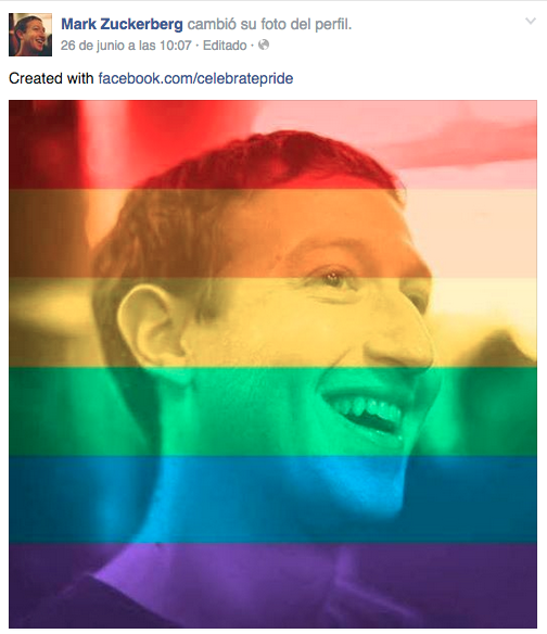orgullo-gay-matrimonio-mark-zuckerberg