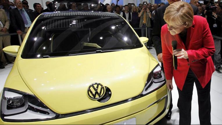 volkswagen-crisis-diesel-fraude-medio-ambiente-angela-merkel-alemania