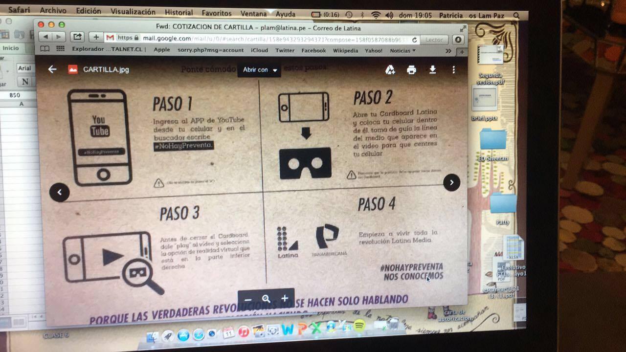 preventa-latina-card-box