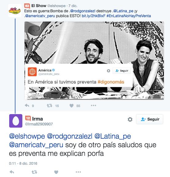 preventa-latina-twitter-america-tv