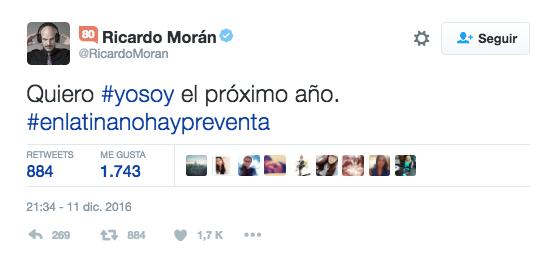 preventa-latina-twitter-ricardo-moran