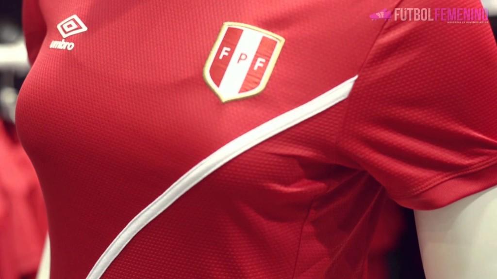 futbol-femenino-peru