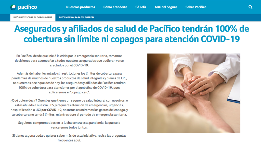 caso-clinica-san-pablo-aprendizajes-sobre-reputacion-marketing-coronavirus-covid19-crisis-omeprazol-pacifico-seguros