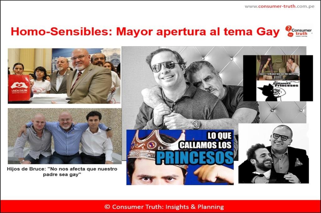 Homosensibles1