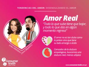 amor_real