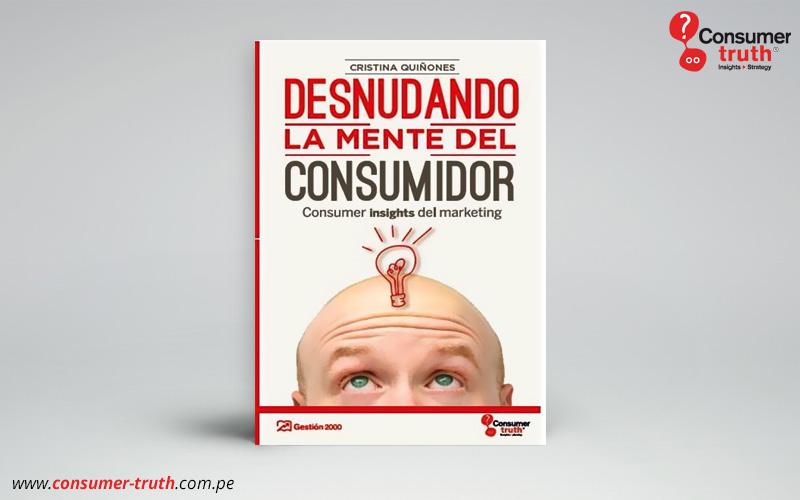 libro desnudando la mente del consumidor