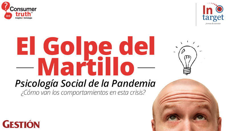 blog el golpe del martillo