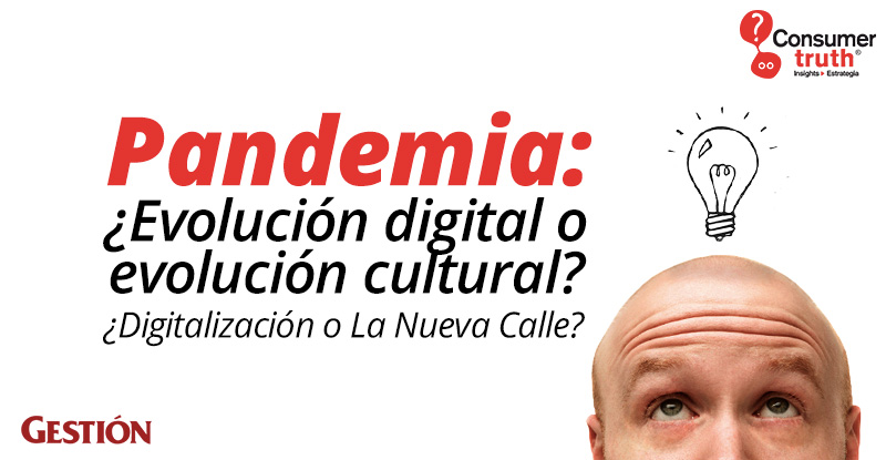 blog pandemia gestion
