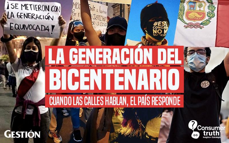 generacion bicentenario gestion