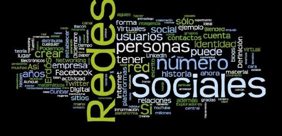 Tu Imagen en las Redes Sociales