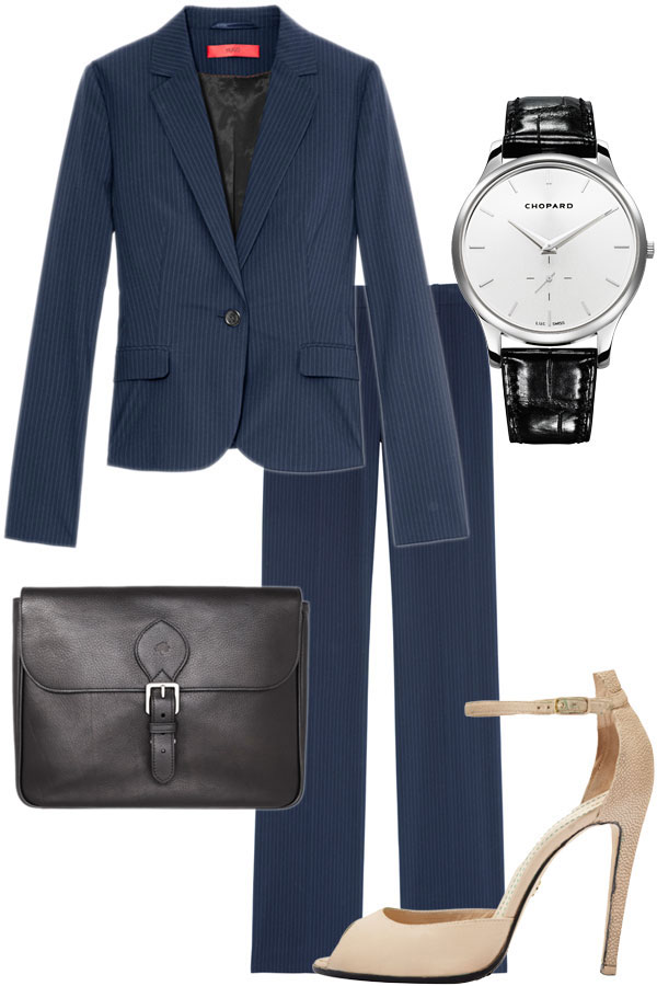 hbz-HOW-TO-DRESS-FOR-SUCCESS-Invest-in-the-New-Pantsuit-csarDX-xln