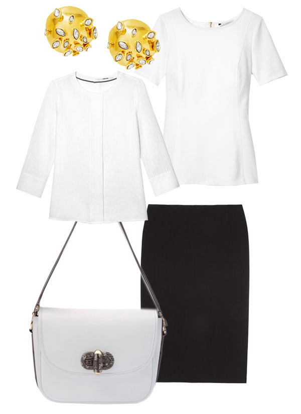 hbz-HOW-TO-DRESS-FOR-SUCCESS-classic-looks-uwPxU4-xln