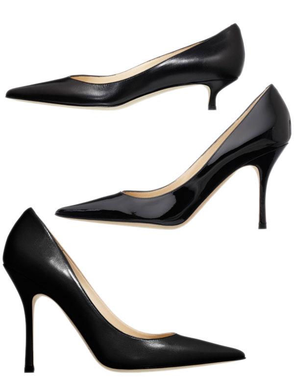 hbz-HOW-TO-DRESS-FOR-SUCCESS-insider-top-heel-xln