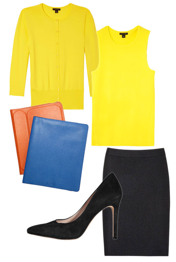 hbz-HOW-TO-DRESS-FOR-SUCCESS-shots-of-color-MaVBDp-xln
