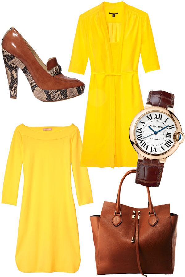 hbz-april-2013-work-the-look-chic-shifts-boss-dress-xln
