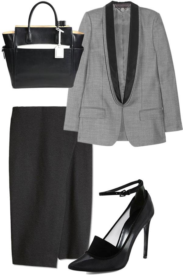 hbz-dress-for-success-1012-2-xln