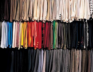 color-coded-closet