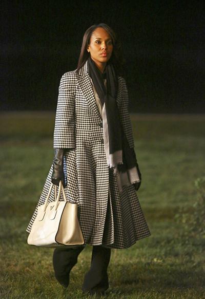 Fashion_Scandal-0285d-5721-704x1024