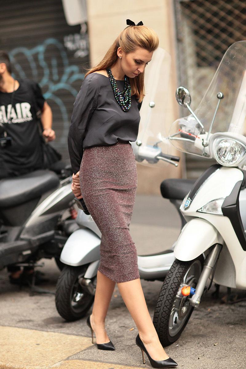 tendencias_primavera_2013_falda_lapiz_pencil_skirt_street_style_street_wear_moda_en_la_calle__961709647_800x1200