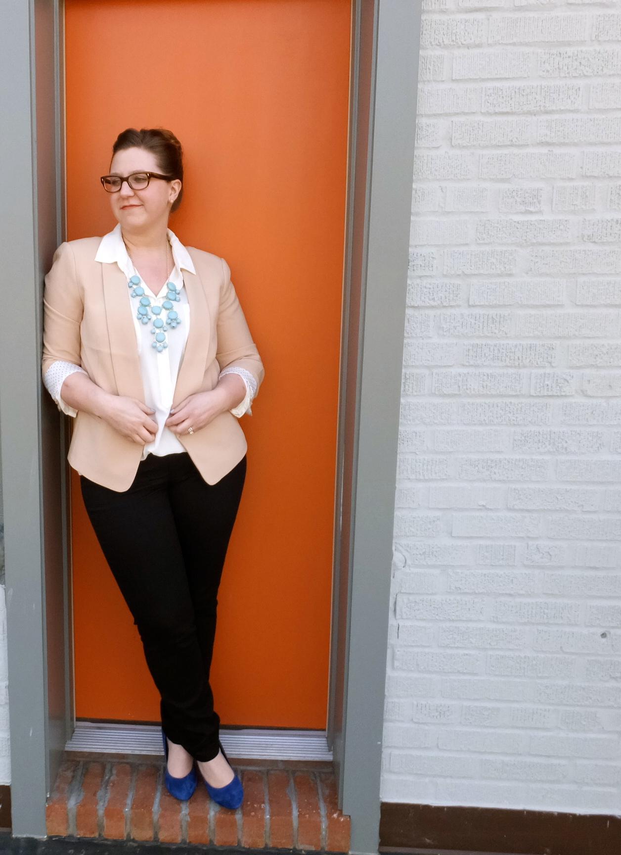 que es casual hookup No es lo mismo un look casual de oficina que un look casual para salir con amigos si bien ya te deshiciste de la corbata, tu vestimenta debe ser tan.