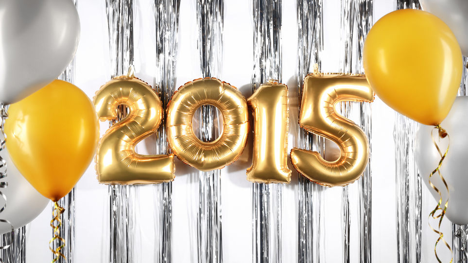 populares-resoluciones-ano-nuevo_MEDIMA20141107_0162_24