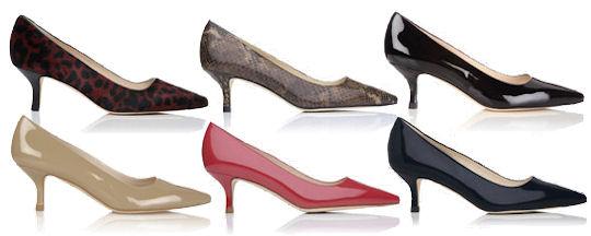 LK-Bennett-Bury-Patent-Leather-Kitten-Heel-Shoes