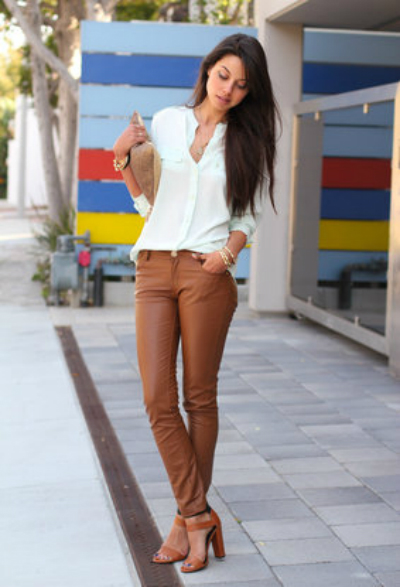 top-15-brown-combinations-for-this-fall-top-fashion-corner-12~look-index-middle