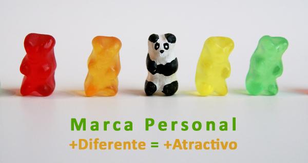 como-crear-una-marca-personal-2