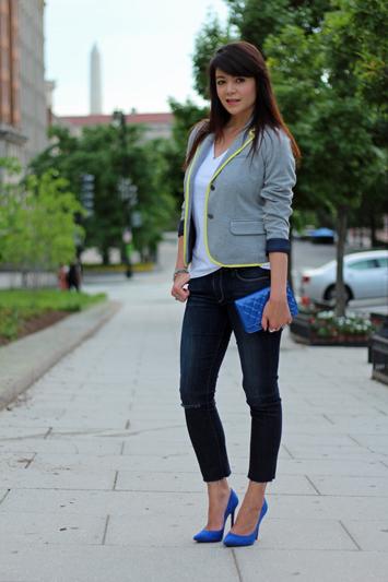outfit4_zps45d8c768
