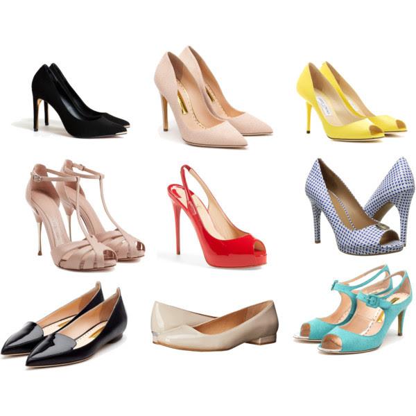 zapatossi