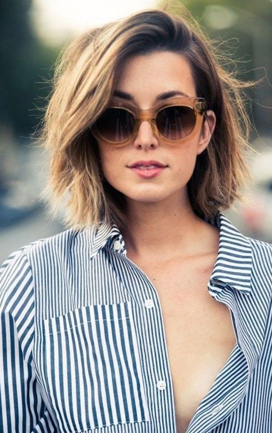 Excellent Fall Winter 20162017 Hairstyle Trends ExtraLong Hair