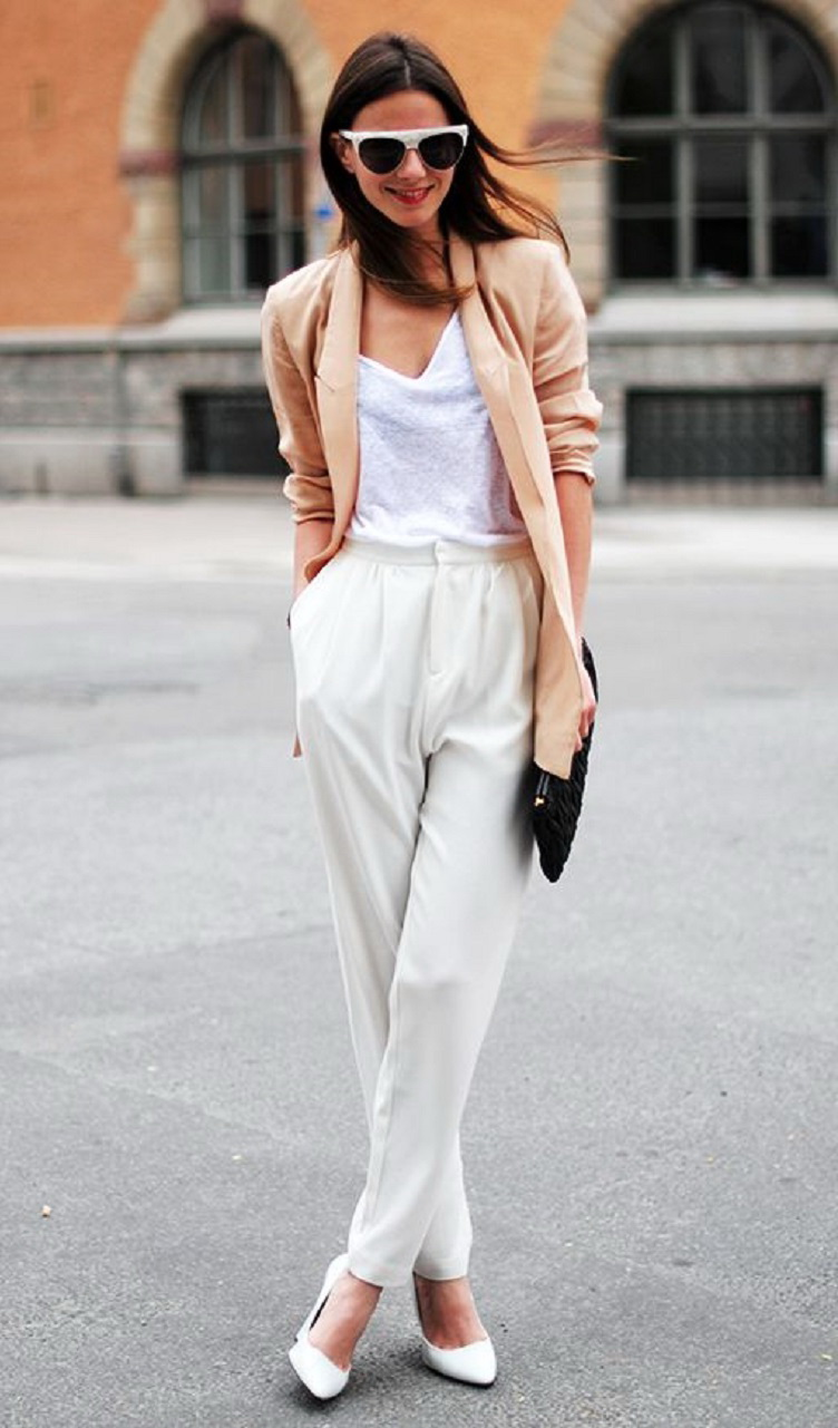 35-Most-Fashionable-Business-Womens-Looks-27