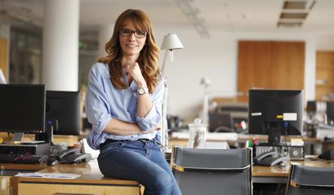 emprendedora-divinaejecutiva