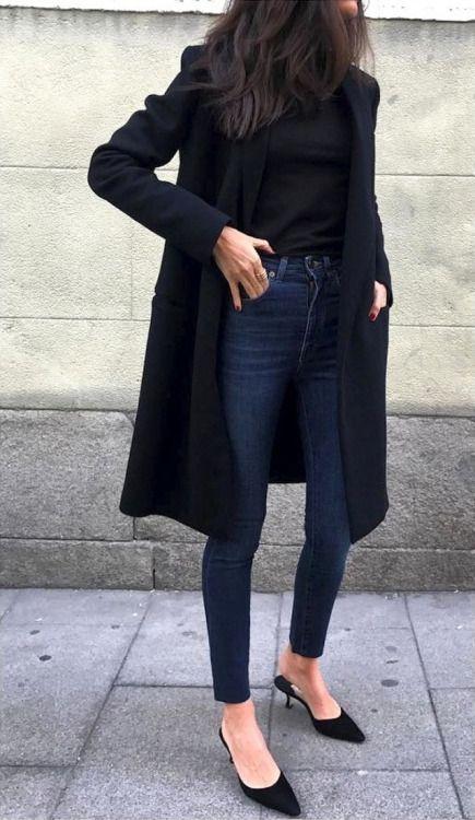 jeans-divinaejecutiva