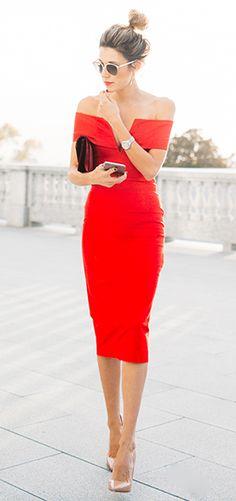 vestidococtel-divinaejecutiva