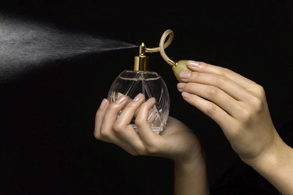 aroma-per