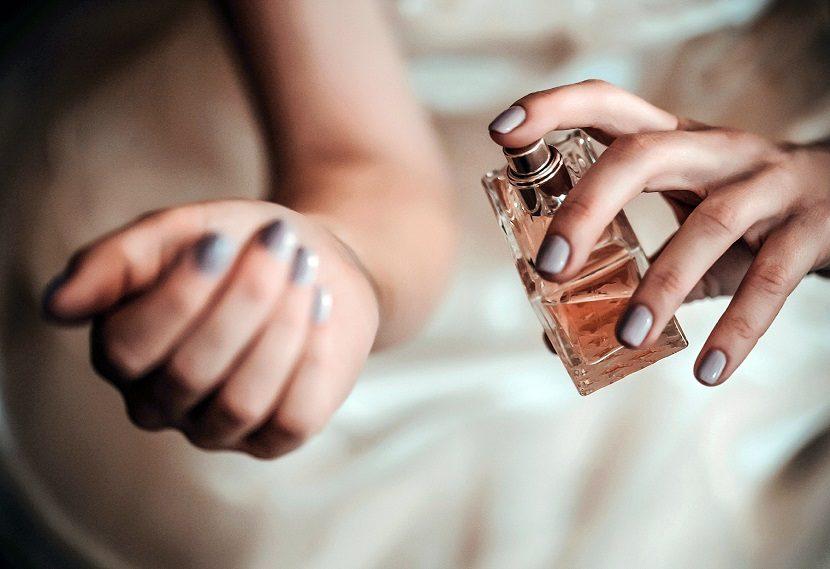 donde-aplicar-perfume-830x569