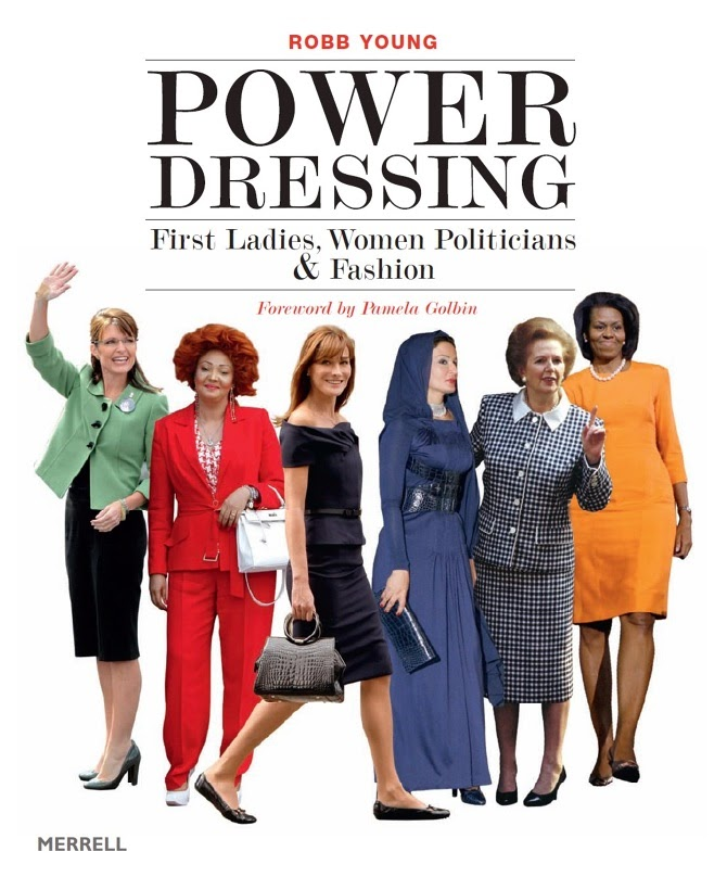 POWER-DRESSING-by-ROBB-YOUNG
